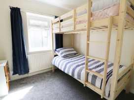 Y Berllan - North Wales - 973502 - thumbnail photo 17