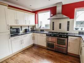 27 Berries Avenue - Cornwall - 973561 - thumbnail photo 8