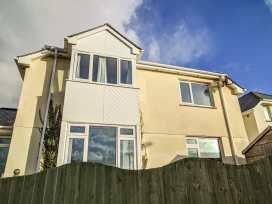 27 Berries Avenue - Cornwall - 973561 - thumbnail photo 2