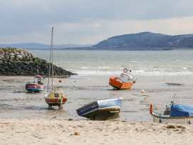 Harbour Lights - North Wales - 973562 - thumbnail photo 12