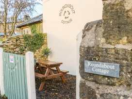 Roundabout Cottage - Yorkshire Dales - 973573 - thumbnail photo 3
