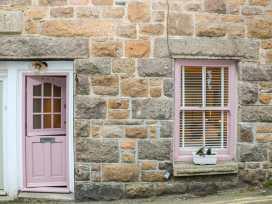 Amarrah, Mousehole - Cornwall - 973591 - thumbnail photo 36