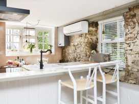 Amarrah, Mousehole - Cornwall - 973591 - thumbnail photo 20