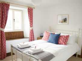 Smithy Cottage - Lake District - 973593 - thumbnail photo 12