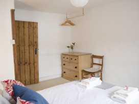 Smithy Cottage - Lake District - 973593 - thumbnail photo 19