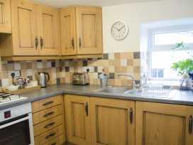 Smithy Cottage - Lake District - 973593 - thumbnail photo 7