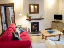 Smithy Cottage - Lake District - 973593 - thumbnail photo 4