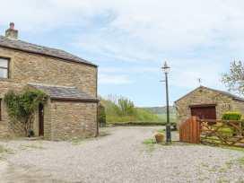 1 The Barn - Lake District - 973596 - thumbnail photo 1