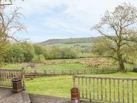1 The Barn - Lake District - 973596 - thumbnail photo 21