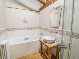 1 The Barn - Lake District - 973596 - thumbnail photo 16