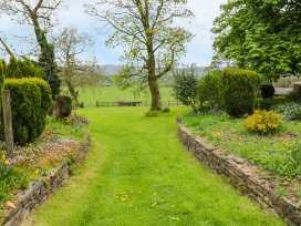1 The Barn - Lake District - 973596 - thumbnail photo 22