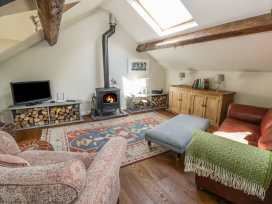 The Coach House - North Wales - 973597 - thumbnail photo 4