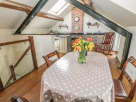 The Coach House - North Wales - 973597 - thumbnail photo 8