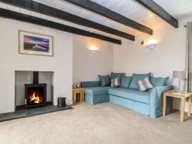 Cosy Cottage - Cornwall - 973599 - thumbnail photo 1
