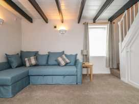 Cosy Cottage - Cornwall - 973599 - thumbnail photo 8
