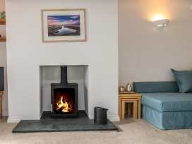 Cosy Cottage - Cornwall - 973599 - thumbnail photo 5