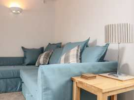 Cosy Cottage - Cornwall - 973599 - thumbnail photo 3