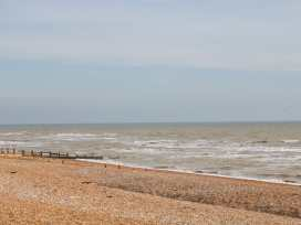 Flat 3 - Kent & Sussex - 973643 - thumbnail photo 24