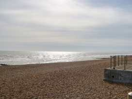 Flat 3 - Kent & Sussex - 973643 - thumbnail photo 25