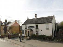 The Old Sweet Shop - Lincolnshire - 973652 - thumbnail photo 17