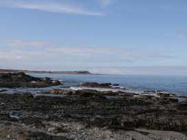 24 Waters Edge - Scottish Lowlands - 973678 - thumbnail photo 11