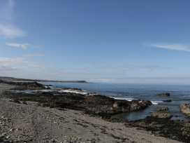 24 Waters Edge - Scottish Lowlands - 973678 - thumbnail photo 13
