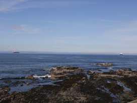 24 Waters Edge - Scottish Lowlands - 973678 - thumbnail photo 14