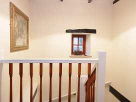 Angus Cottage - Scottish Lowlands - 973692 - thumbnail photo 7