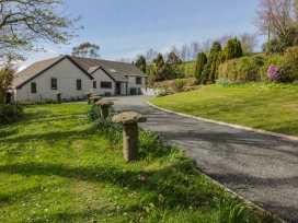 Higher Kernick Farm - Cornwall - 973720 - thumbnail photo 2
