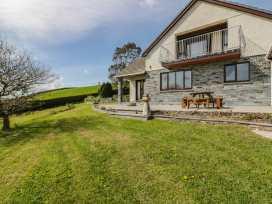 Higher Kernick Farm - Cornwall - 973720 - thumbnail photo 25