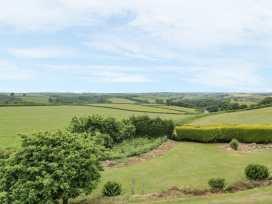 Higher Kernick Farm - Cornwall - 973720 - thumbnail photo 21