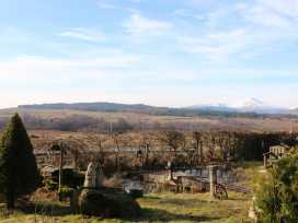Alba Ben View - Scottish Highlands - 973727 - thumbnail photo 14