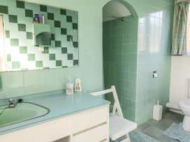 Croft Cottage - Yorkshire Dales - 973753 - thumbnail photo 14