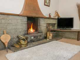 Croft Cottage - Yorkshire Dales - 973753 - thumbnail photo 4