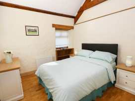 Stable Cottage - South Wales - 973755 - thumbnail photo 7