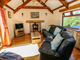 Stable Cottage - South Wales - 973755 - thumbnail photo 3