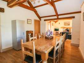 Stable Cottage - South Wales - 973755 - thumbnail photo 4