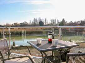 17 The Boathouse - Kent & Sussex - 973784 - thumbnail photo 1