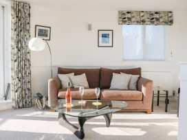 17 The Boathouse - Kent & Sussex - 973784 - thumbnail photo 3