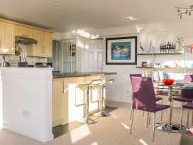 17 The Boathouse - Kent & Sussex - 973784 - thumbnail photo 5
