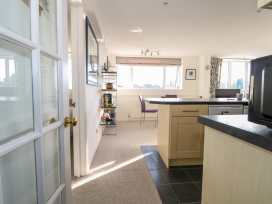 17 The Boathouse - Kent & Sussex - 973784 - thumbnail photo 10