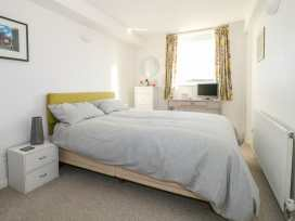 17 The Boathouse - Kent & Sussex - 973784 - thumbnail photo 11