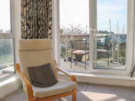 17 The Boathouse - Kent & Sussex - 973784 - thumbnail photo 4