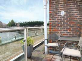 15 The Boathouse - Kent & Sussex - 973786 - thumbnail photo 3