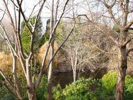 Riverdale - Shropshire - 973818 - thumbnail photo 20