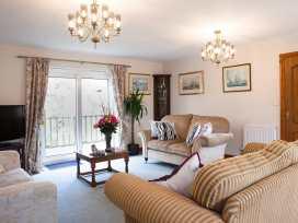 Riverdale - Shropshire - 973818 - thumbnail photo 4