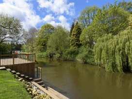 Riverdale - Shropshire - 973818 - thumbnail photo 1