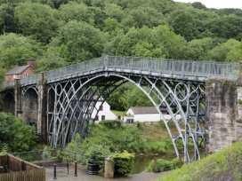 Riverdale - Shropshire - 973818 - thumbnail photo 23