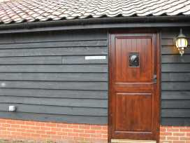 The Cart Lodge - Suffolk & Essex - 973831 - thumbnail photo 2