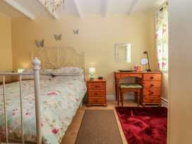 Bryn Hyfryd Cottage - Anglesey - 973844 - thumbnail photo 9